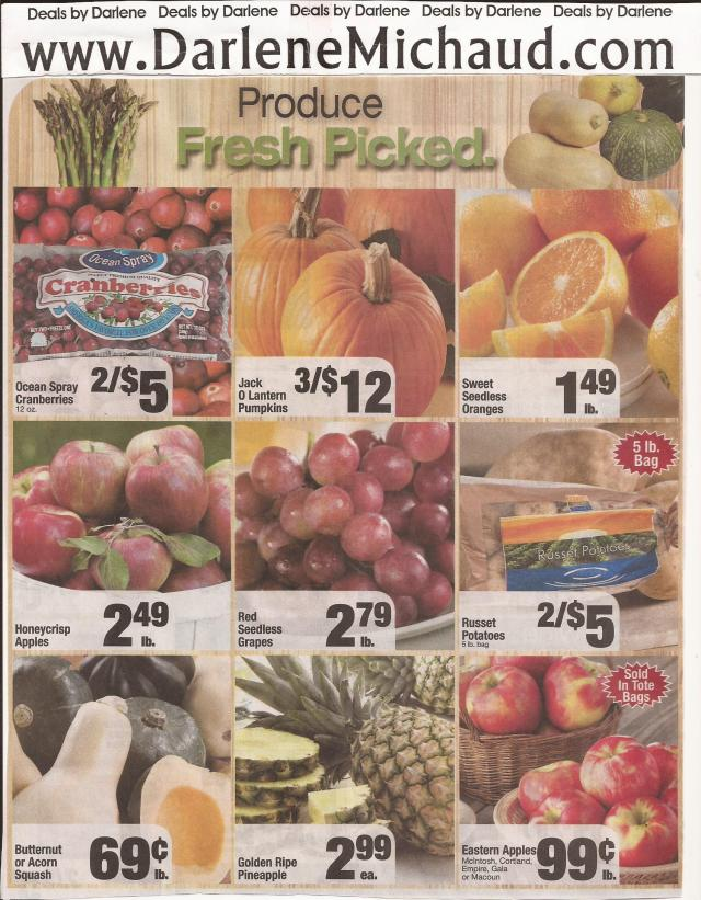 shaws-flyer-oct-16-oct-22-page-6a