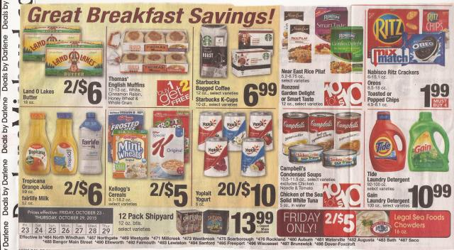 shaws-flyer-oct-23-oct-29-page-1c