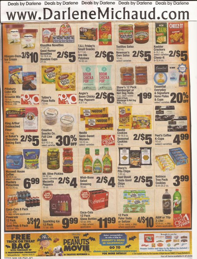 shaws-flyer-oct-23-oct-29-page-2b