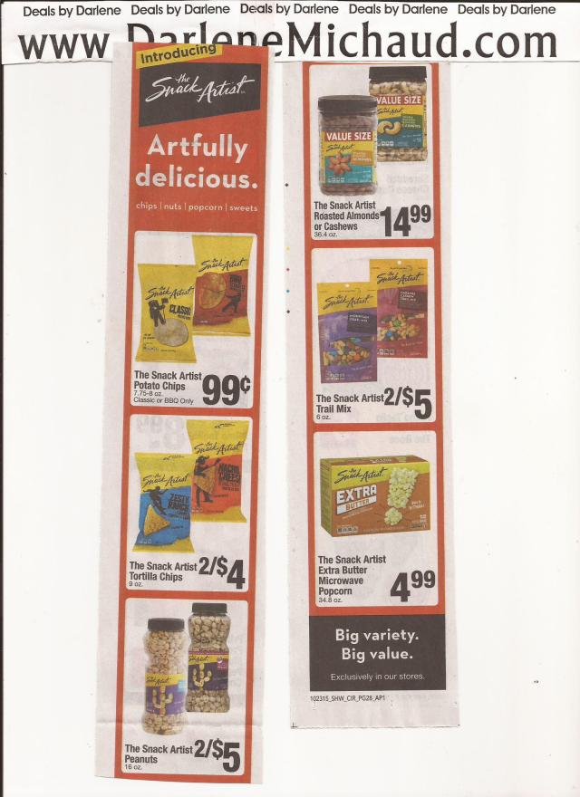 shaws-flyer-oct-23-oct-29-page-5d