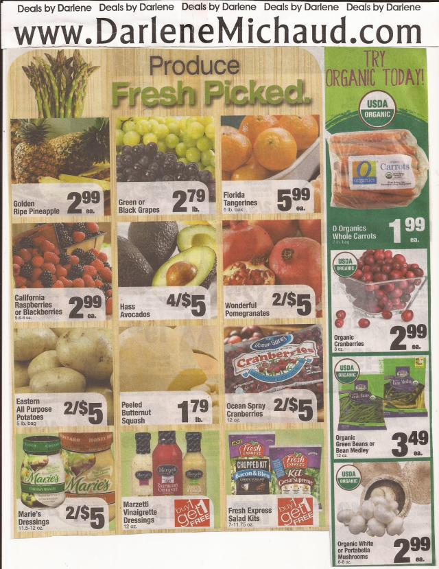 shaws-flyer-oct-23-oct-29-page-6a