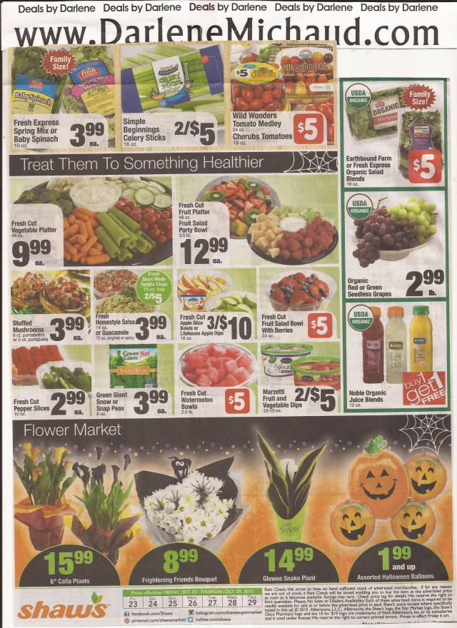 shaws-flyer-oct-23-oct-29-page-6b