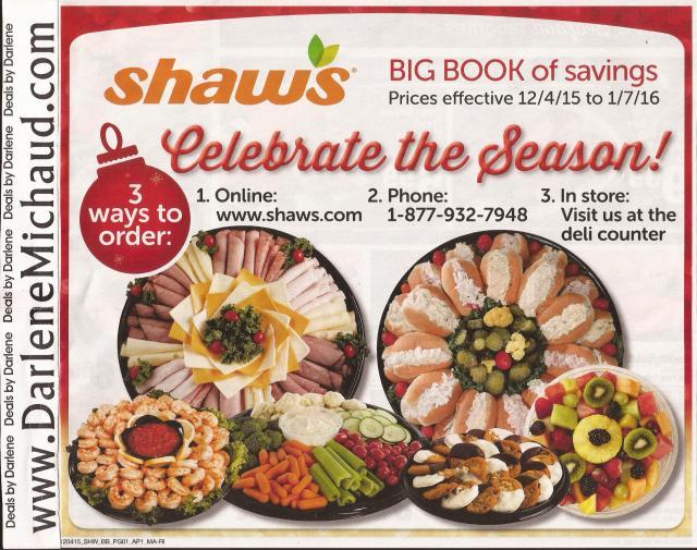 shaws-big-book-savings-dec-4-jan-7-page-01