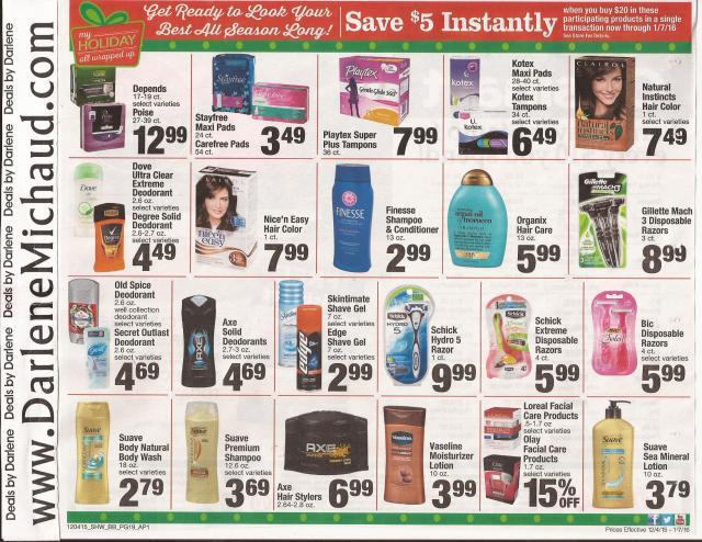 shaws-big-book-savings-dec-4-jan-7-page-19