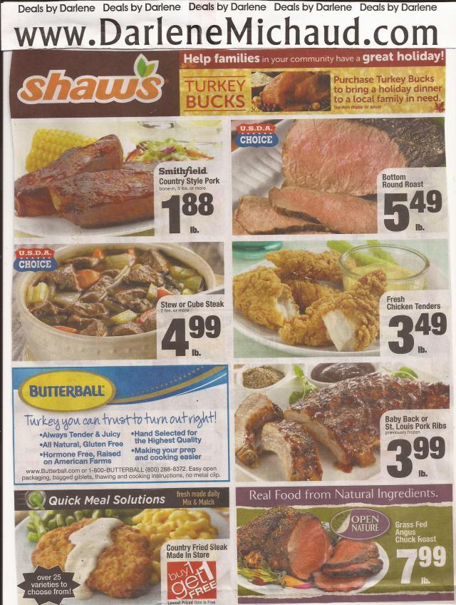shaws-flyer-ad-scan-nov-13-nov-19-page-3a