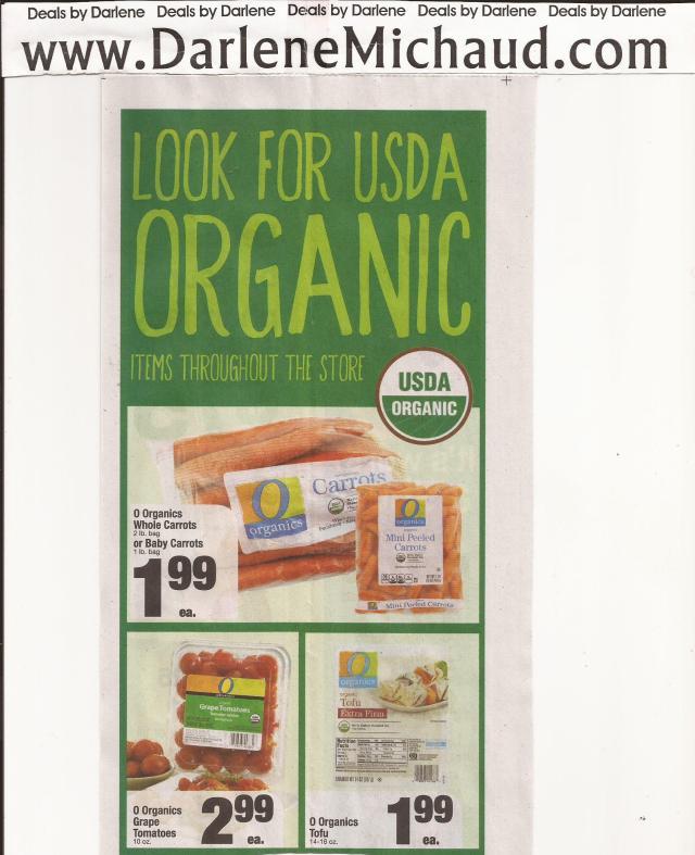 shaws-flyer-ad-scan-nov-13-nov-19-page-5c
