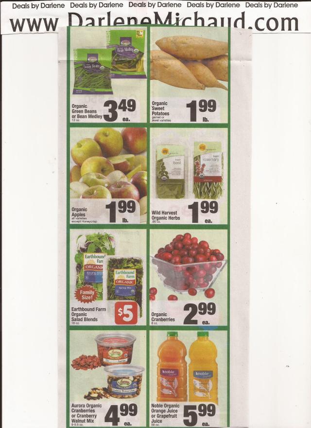 shaws-flyer-ad-scan-nov-13-nov-19-page-5d