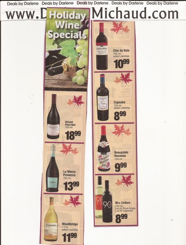 shaws-flyer-ad-scan-nov-20-nov-26-page-7c