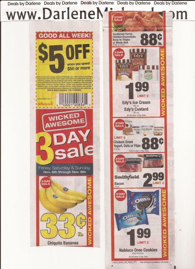 shaws-flyer-ad-scan-nov-6-nov-12-page-1d