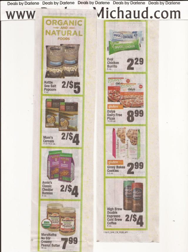 shaws-flyer-ad-scan-nov-6-nov-12-page-5d