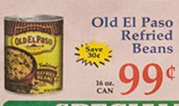 old-el-paso-refried-beans