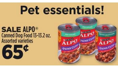 alpo-canned-dog-food