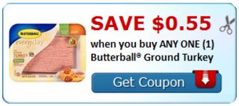butterball-coupon