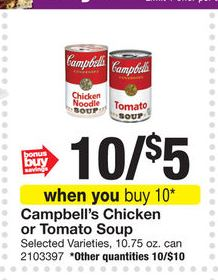 campbells-soup-stop-shop