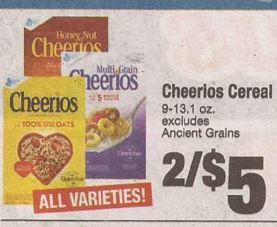 cheerios-cereal-shaws