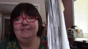 darlene-paperwork-1