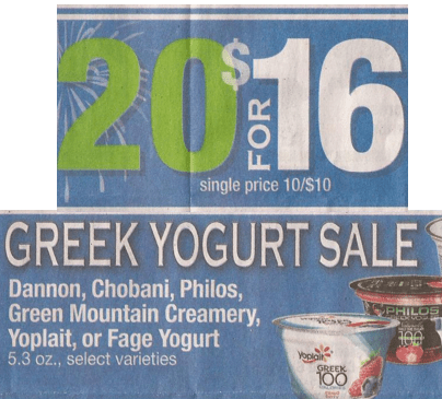 greek-yogurt-sale