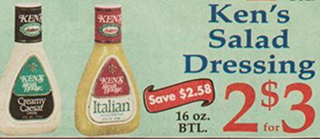kens-dressing-market-basket