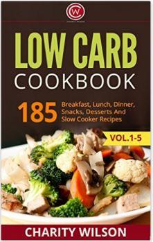 low-carb-ebook