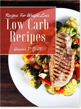 low-carb-recipes