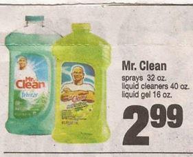 mr-clean-shaws