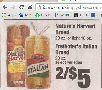 natures-harvest-bread
