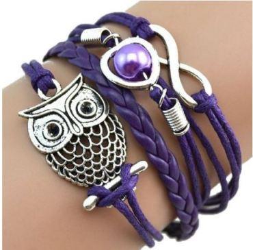 owl-infinity