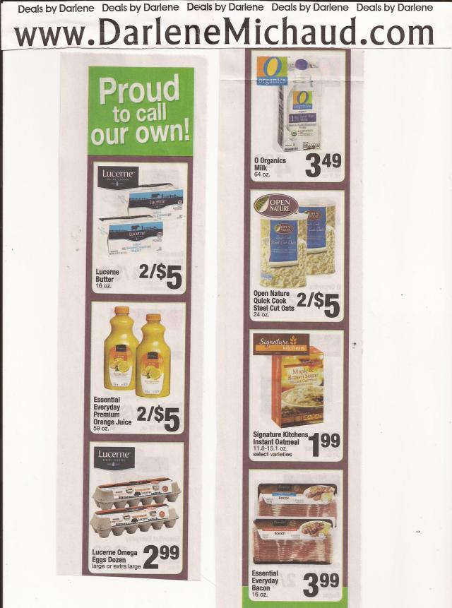shaws-ad-scan-jan-15-jan-21-page-05c