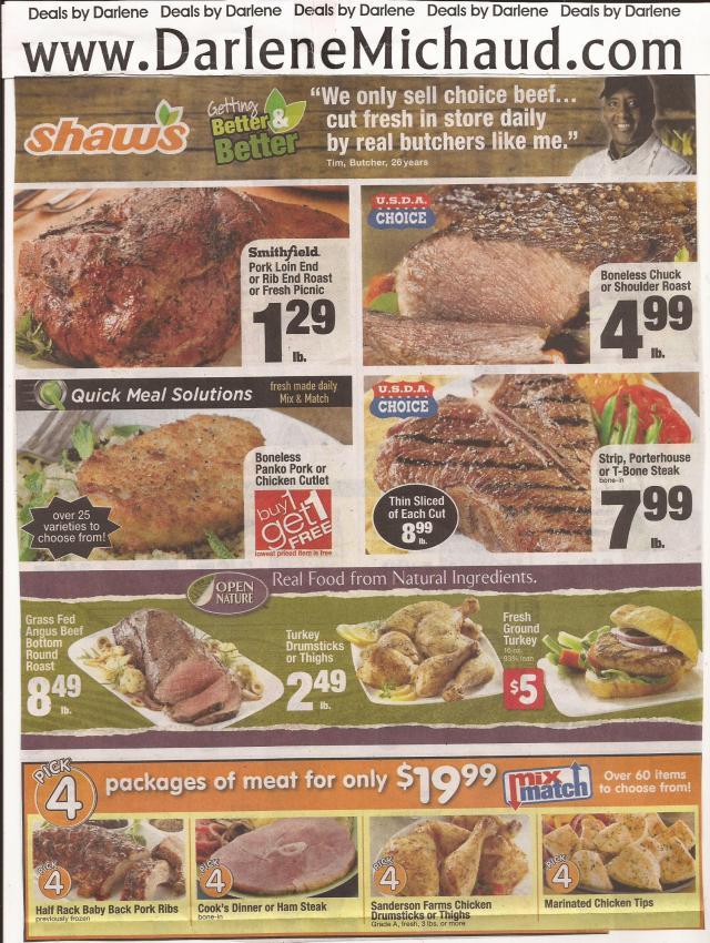 shaws-ad-scan-jan-8-jan-14-page-03a