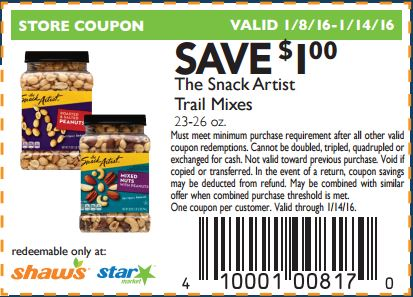 shaws-store-coupon-01