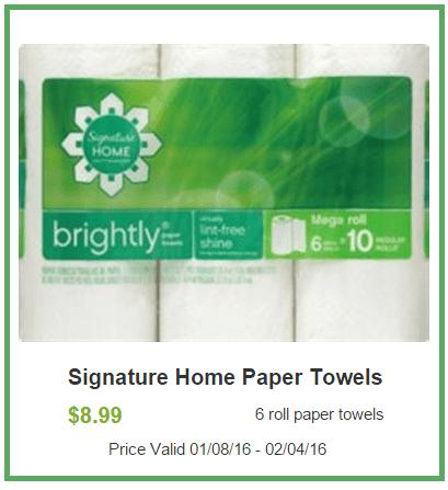signature-home-towels