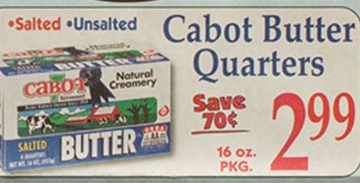 cabot-butter-mb
