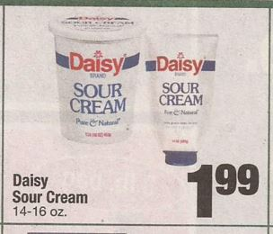 daisy-sour-cream-shaws
