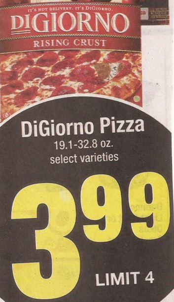 digiorno-pizza