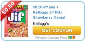 jif-cereal