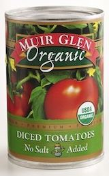 muir-glen-tomatoes