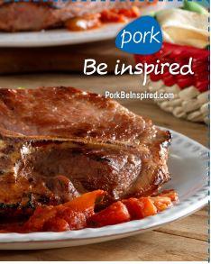pork-tall