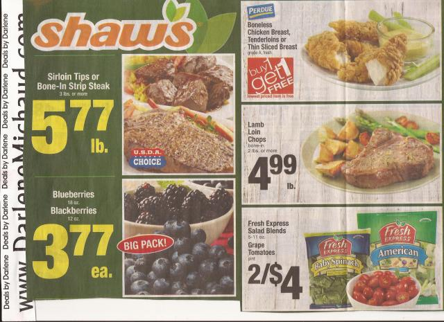 shaws-ad-scan-feb-12-feb-18-page-01a