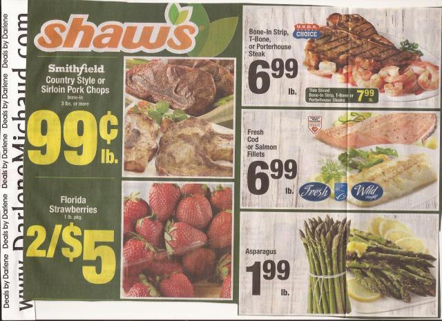 shaws-ad-scan-feb-19-feb-25-page-01a