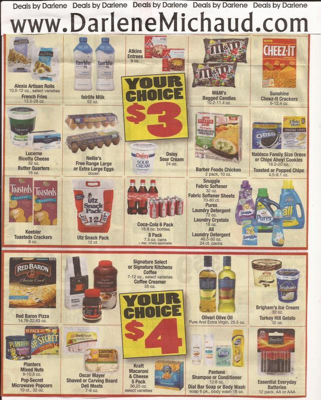 shaws-ad-scan-feb-19-feb-25-page-02b