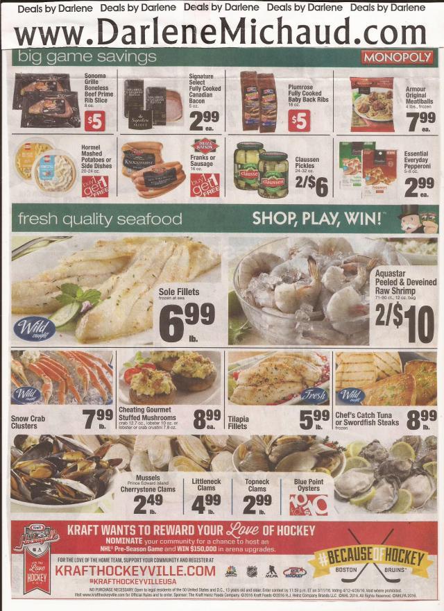 shaws-ad-scan-feb-5-feb-11-page-03b