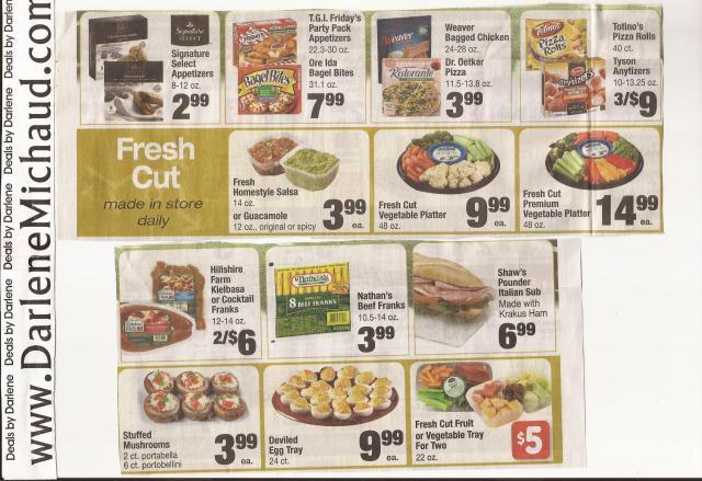 shaws-ad-scan-feb-5-feb-11-page-04b-05b