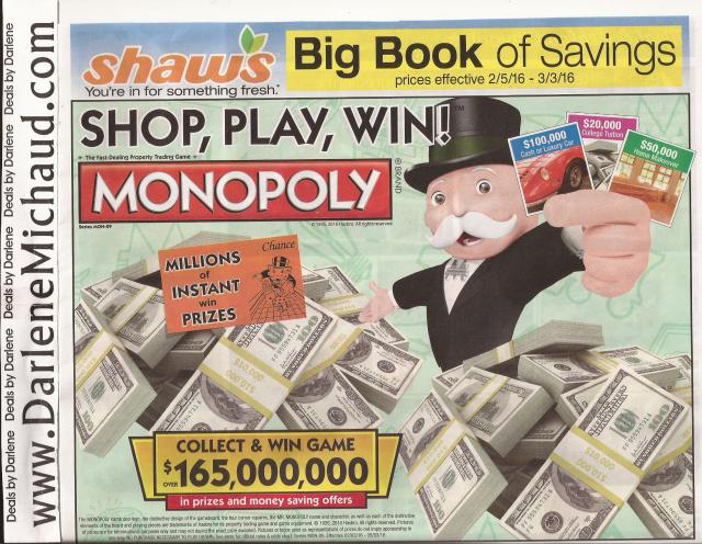shaws-big-book-savings-feb-5-march-3-page-01