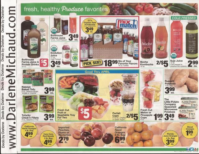 shaws-big-book-savings-feb-5-march-3-page-03