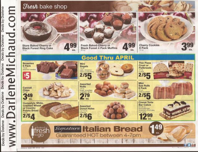 shaws-big-book-savings-feb-5-march-3-page-05