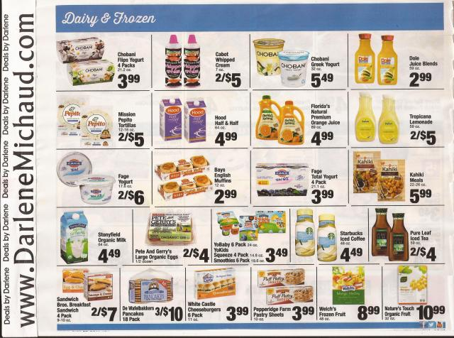 shaws-big-book-savings-feb-5-march-3-page-06