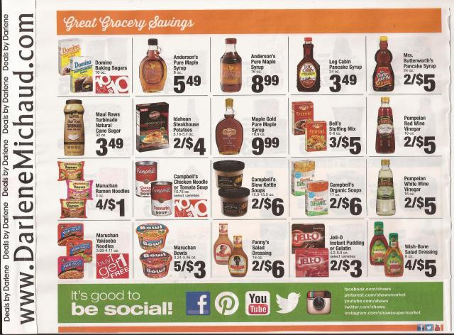 shaws-big-book-savings-feb-5-march-3-page-08