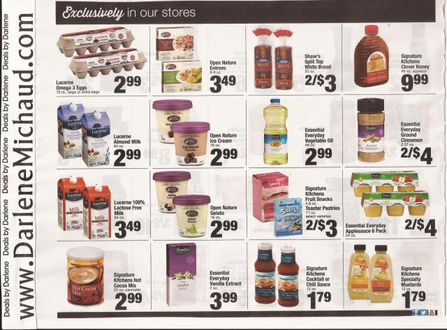 shaws-big-book-savings-feb-5-march-3-page-10