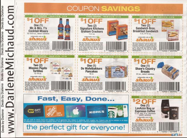 shaws-big-book-savings-feb-5-march-3-page-11