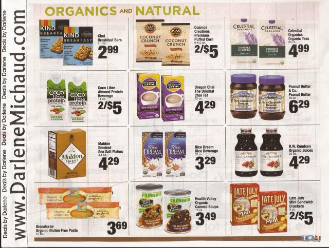 shaws-big-book-savings-feb-5-march-3-page-12